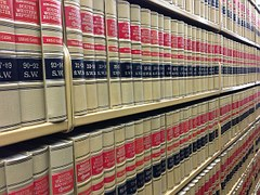 law books - public domain 1