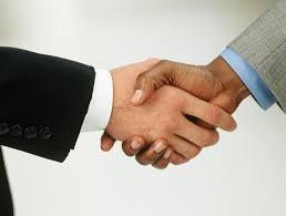 Business Litigation Attorney 2