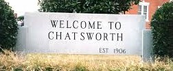 Chatsworth - Soffer Law - Personal Injury Lawyer 1