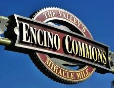Encino - Soffer Law - Personal Injury Lawyer