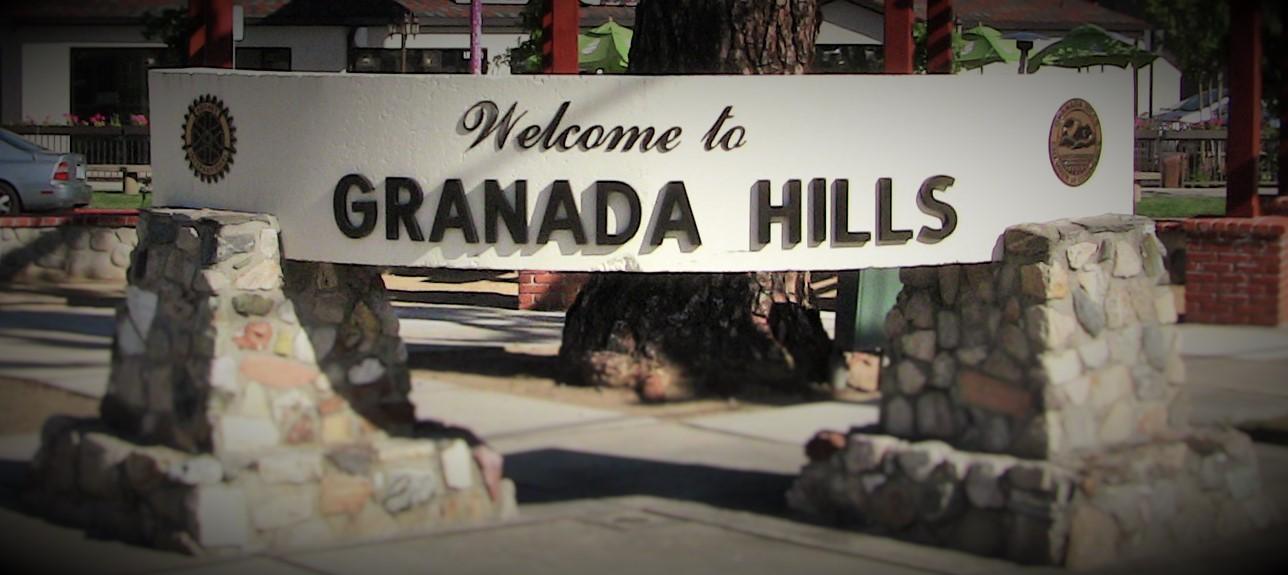 Granada Hills - Soffer Law - Personal Injury Lawyer