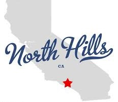 North Hills - Soffer Law - Personal Injury Lawyer