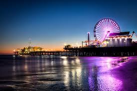 Santa Monica - Soffer Law - Personal Injury Lawyer