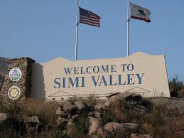 Simi Valley - Soffer Law - Personal Injury Lawyer