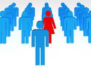 Soffer Law - Employment Law Attorney - Gender Discrimination