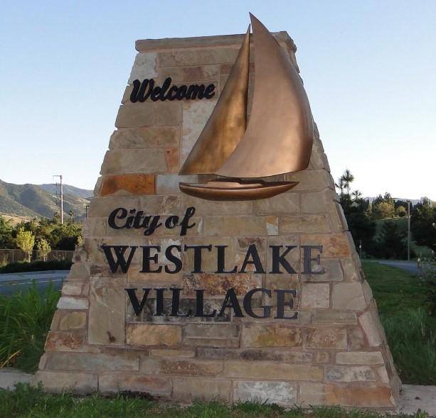 Westlake Village - Soffer Law - Personal Injury Lawyer 1