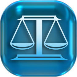 business-litigation-attorney-3