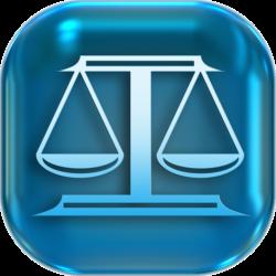 business-litigation-attorney-3