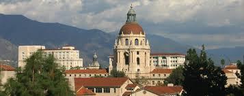 Pasadena - Soffer Law - Personal Injury Attorney